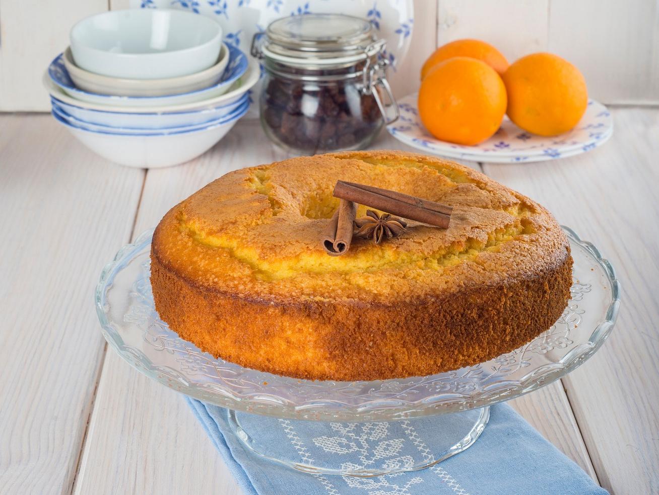 narancsos-pisokta-receptje