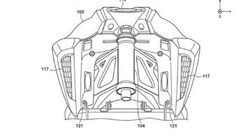 További részletek derültek ki a Honda elektromos motorjáról