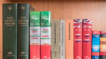 A nyelvoktatás megreformálását ígéri az Orbán-kormány