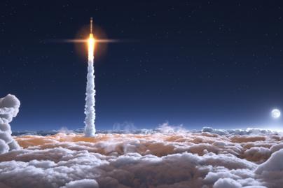 raketa-vilagur