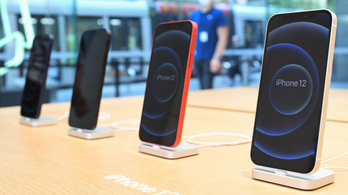 Az iPhone 12 zavarhatja a szívritmus-szabályozót