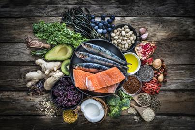 diétás-ételkombinációk-borító