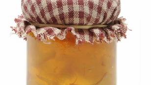 Whiskyvel készül az egyik legfinomabb narancslekvár, mutatjuk, hogyan!