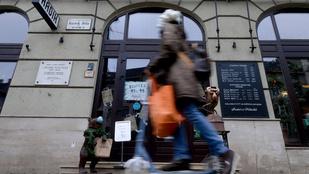 Rusvai Miklós: Legalább 10 millió vakcina kell az átoltáshoz