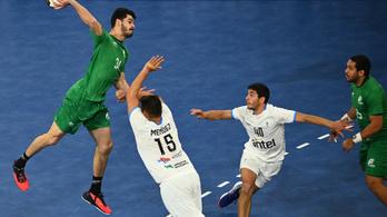 Brazília és Japán győzelemmel búcsúzott a világbajnokságtól