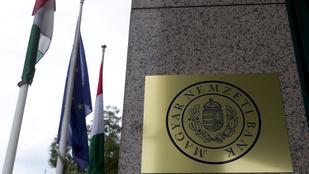 A moratórium miatt senki nem veszíti el tiszta adósi besorolását
