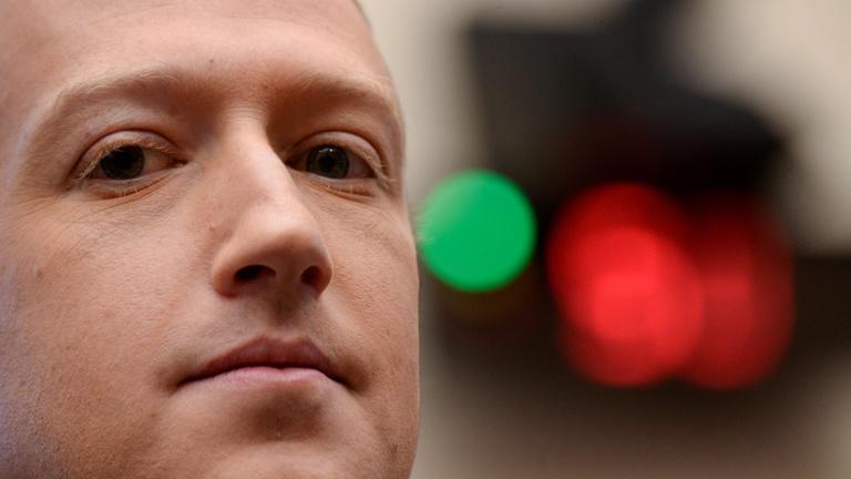 Mi lesz a Facebookkal Joe Biden elnöklése alatt?