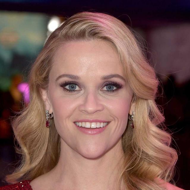 Reese Witherspoon fia olyan, mint a mesebeli herceg: Deacon 17 évesen a lányok kedvence