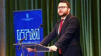 Maszkok millióinak vámkezelését tiltotta meg a magyar hatóság