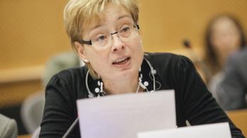 Az Európai Parlament bizottsága előtt a Benes-dekrétumok