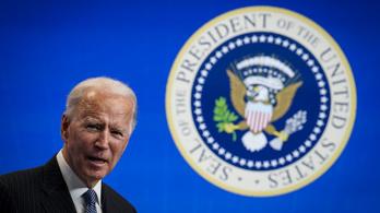 Joe Biden szigorította a közbeszerzési szabályokat