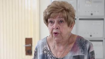 A Szomszédok sztárjaival harcolnak az unokázós átverések ellen