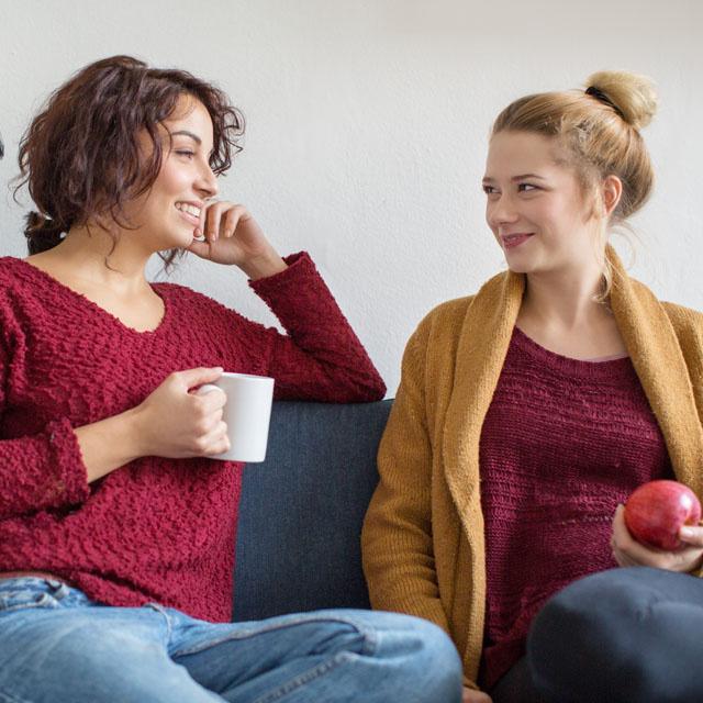 Honnan ismerhető fel az őszinte, mély barátság? 7 jel, hogy valaki valóban érdek nélkül szeret