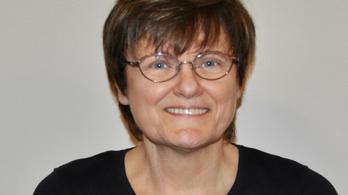 Díszdoktori címet kap Karikó Katalin a Szegedi Tudományegyetemtől