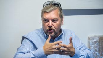 Gerendai Károly szerint legkésőbb márciusban dönteni kell a fesztiválok sorsáról