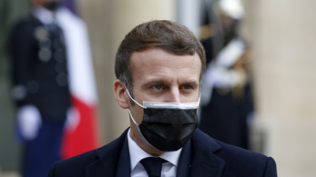 Franciaországban egyelőre nem lesz újabb karantén