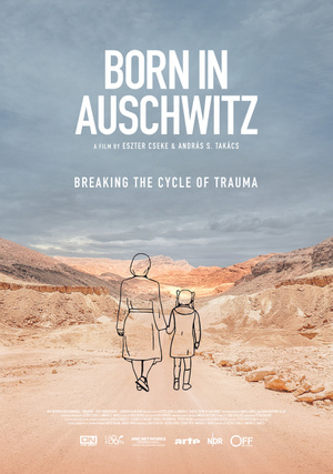 born in auschwitz B1 v2