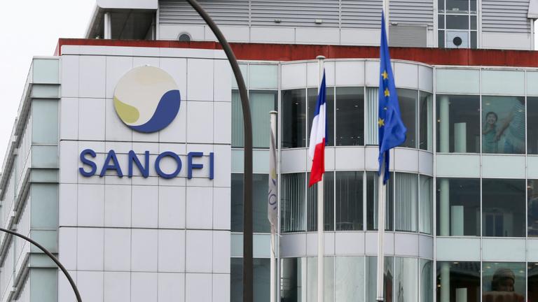 A Sanofi segít a Pfizer-BioNTechnek az oltóanyaga gyártásában