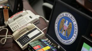 11 év börtönre ítélték az orosz hírszerzésnek szivárogtatni akaró amerikai hírszerzőt