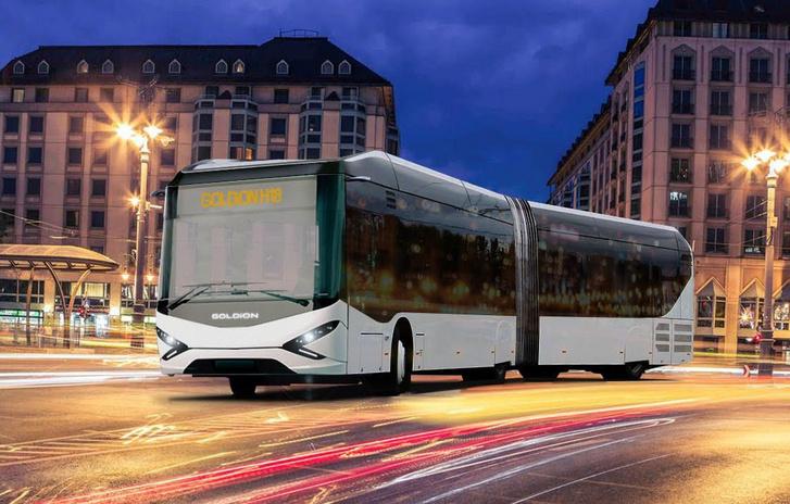 eletrobusz-csuklos