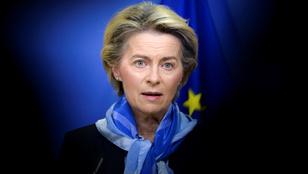 Szerződést akar szegni az AstraZeneca, az Európai Bizottság kiakadt