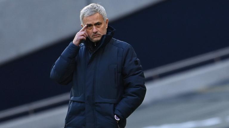 Hosszú azoknak a listája, akiket kinyírt a kíméletlen Mourinho