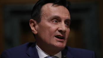 Az EU késlekedését hibáztatja az AstraZeneca