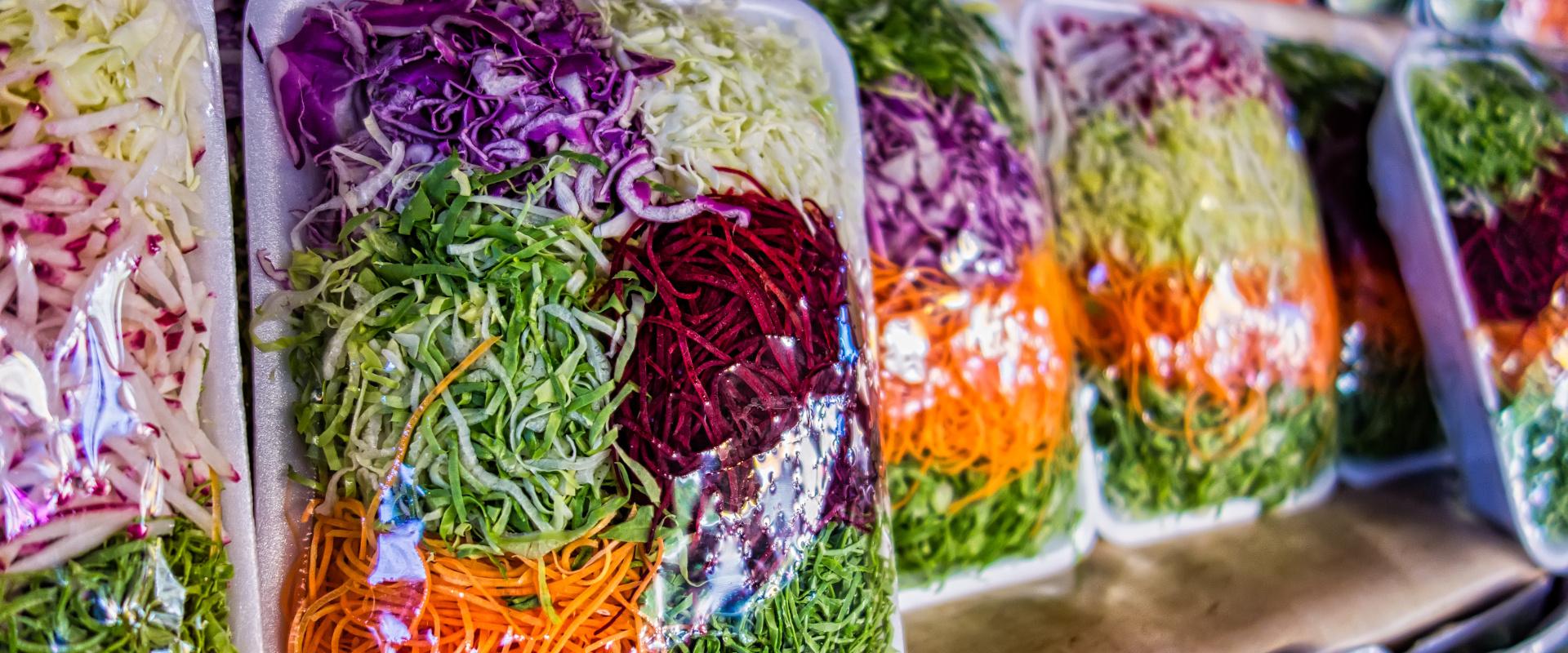 előre csomagolt saláták cover