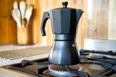 kotyogós-kávéfőző2