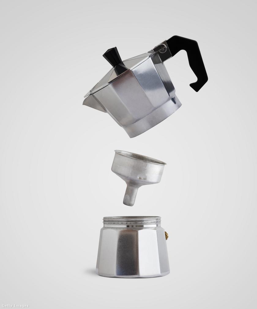 kotyogós-kávéfőző1