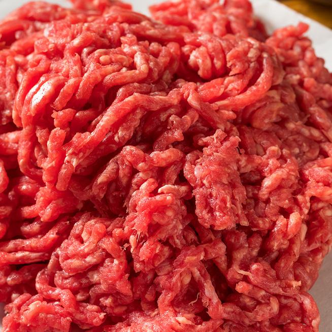 Későn vetted ki a darált húst a fagyasztóból? Így olvaszd ki gyorsan