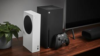 Szárnyaltak az Xbox-eladások a járvány alatt