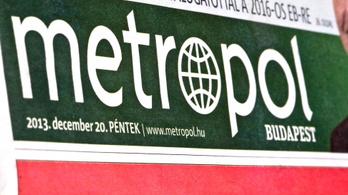 Kúria-tilalom: Budapest nem foglalhat oldalakat magának az ingyenes lapokban