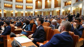 Politikai funkciót kapott a prefektusi tisztség Romániában