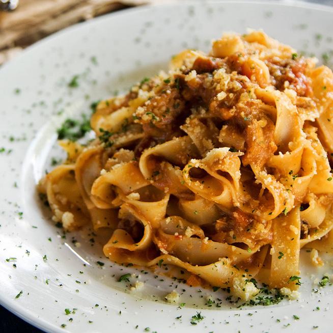 A 10 legjobb, klasszikus recept az olasz konyhából: a bolognaitól a tiramisuig
