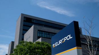 Az Europol felszámolta az Emotet nevű banki trójai vírust