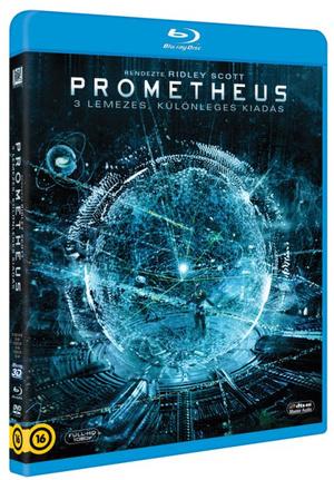 bd prometheus bd3d