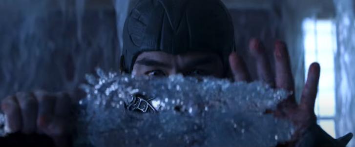 Részlet a Same Day Premieres Trailer című videóból