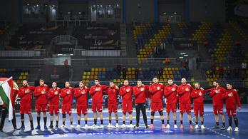 Jön a Grand Handball Day, a Kézilabdázás napja