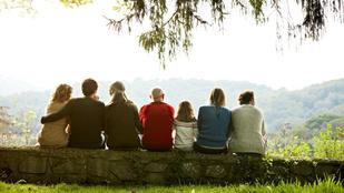 Melyik felnőtt életünk legnehezebb szakasza? Új kutatás járt utána