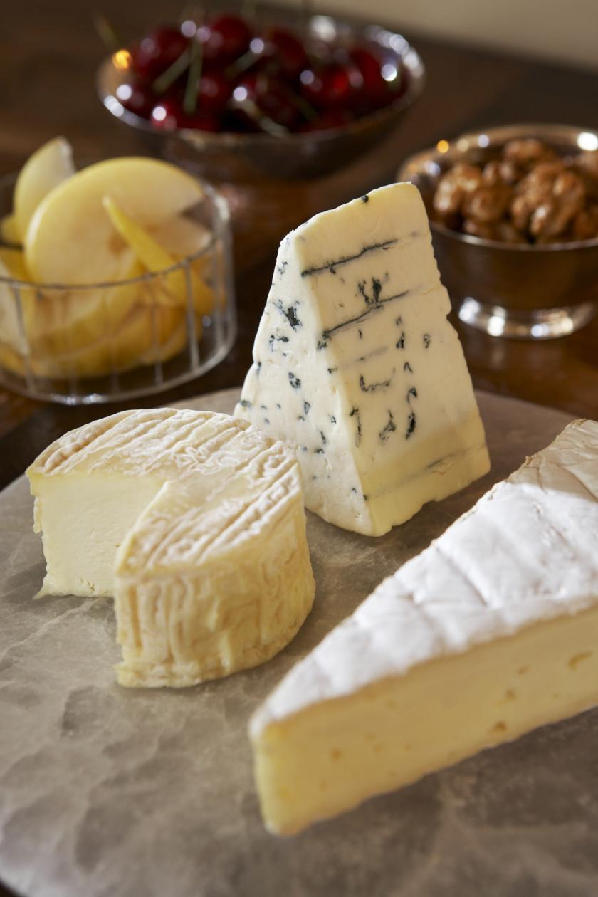 lágy sajtok álló ok
