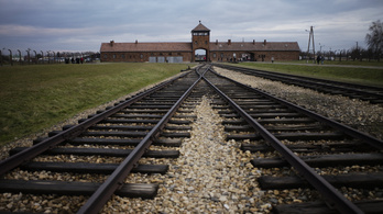 Mostantól nem csak tiltással küzd a Facebook a holokauszttagadás ellen