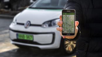 Autóbérlés vs autótartás - kinek melyik éri meg?