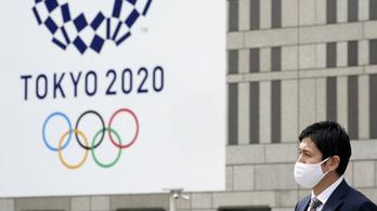 Károsak a sportolókra az olimpia körül megjelent spekulációk