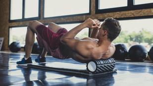 Az igazán hatékony edzés titkai