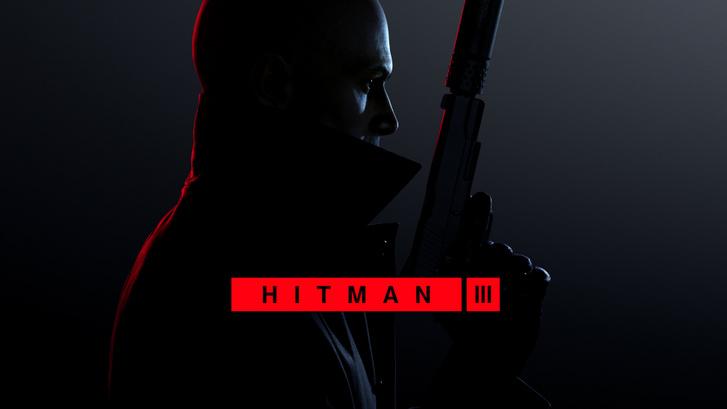 Hitman III (Forrás: https://www.ioi.dk/)
