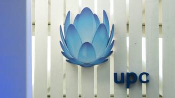 Február 1-től nevet vált a UPC Direct