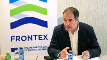 Frontex: Magyarországnak végre kell hajtania az uniós bíróság döntését