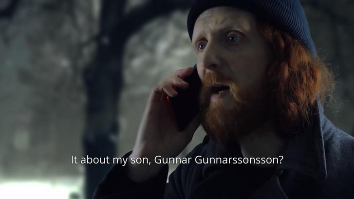 skandinav krimi.png