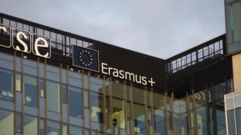 Az ELTE közreműködésével készült az új Erasmus+ alkalmazás